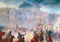 蒙古大帝國在擴張過程中為何沒有對西藏地區發動大規模的戰役?