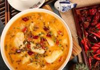 椒椒小魚:在秦皇島想吃酸菜魚?看這一篇就夠了!