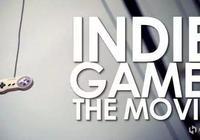 玩家為什麼需要獨立遊戲,淺談獨立遊戲的發展
