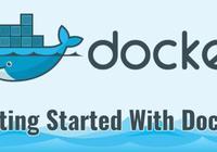 Docker 入門指南