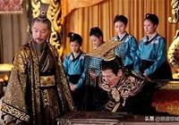 蕭道成待他如親子,他卻屠殺蕭道成後裔,蕭鸞真是狼心狗肺之人嗎