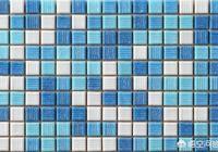 馬賽克瓷磚如何選購?馬賽克瓷磚價格怎樣?