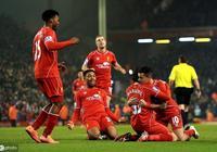 利物浦vs波爾圖 波爾圖為犯規問題頭疼 利物浦大將停賽