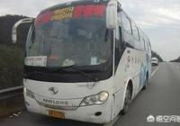 宿州:實習司機硬著頭皮上高速,大客車上載有29名乘客,你怎麼看?