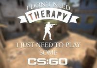 csgo的fps多高才不影响游戏?