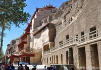 道家弟子守護佛家聖地,無意中竟發現佛教雪藏九百多年的寶藏!