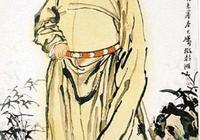 戲如人生的戰神皇帝——後唐莊宗李存勖