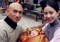 為何女星愛在臺產子?大S、陳妍希、劉詩詩後,下一個會是她嗎