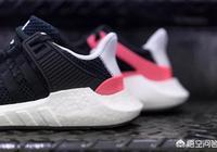 有哪些緩震比較好的鞋子推薦?