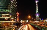 風景圖集:東方明珠廣播電視塔