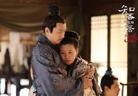 《知否》王大娘子終於醒悟,跪地不起向官家揭露親媽親姐惡事?