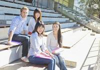 成人教育考的文憑能出國留學嗎?