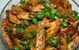 繼續晒婆婆的廚藝,為了那一桌熱飯菜,學習包容和感恩!