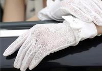 心理測試:你最喜歡哪雙手套,測試你晚年的幸福指數有多高?