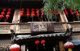 中國四大古城之首,管理不善流失大量遊客,剛過完年門票就降價了