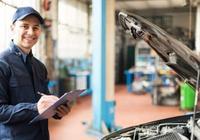 維修工:保養汽車別隻換機油!切記要保養這3處,多開5年沒問題