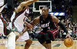 NBA十年前的最佳陣容,現役僅剩5人,姚明和奧胖最後一次入選