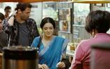 寶萊塢國寶級女星,在迪拜意外離世,她的一生卻成了傳奇