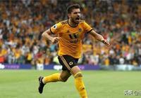 《實況足球》國際服潛力中場內維斯,C羅最強的中場助手?