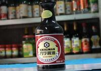 日式醬油與中國醬油有什麼區別?
