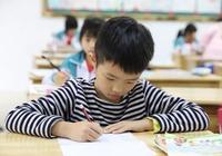 孩子六週歲了,10個數字還認不全,沒有去過幼兒園,能直接上小學嗎?