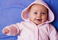這3種衣服寶寶穿著再好看,家長也要謹慎買,尤其是冬天!