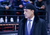 """新疆隊的""""王炸組合"""",迎來大比分的首勝"""