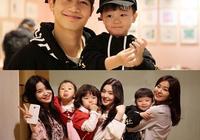 《超人》三姐弟造訪SM娛樂 約會SHINee珉豪
