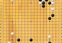 今日直播亞洲電視快棋賽第2天 + 時機:9月16日佈局題 + 答案
