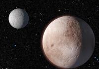 冥王星為什麼又重新加入了行星行列?