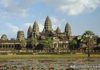 """在柬埔寨""""柬漂"""",說一說柬埔寨""""治安"""""""