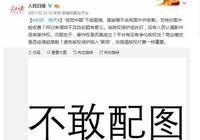 人民網曾被視覺中國索賠。