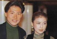 張學友老婆羅美薇近照曝光,與張學友相愛32年仍如膠似漆