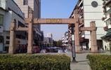 """全國唯一可以江浙滬包郵、北方有暖氣的城市,堪稱""""江蘇第二城"""""""