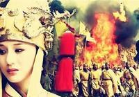 楊秀清全家已在天京事變中被殺盡,為何還有人自稱楊秀清後裔出現