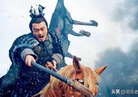 手握20萬大秦精銳的章邯 為何投降僅有5萬兵眾的項羽?原因有2點
