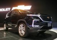 """不到10萬的國產SUV,換標出口後就賣""""3億""""元,居然還火了!"""