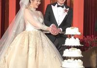 張培萌今天結婚!蘇炳添在歐洲遺憾未來婚禮 遙祝老隊友新婚快樂