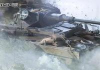 《戰地5》微交易內容即將上線 提供更多外觀選項