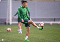 國安完成德國最後一練,中國足球小將驚豔球迷!