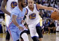 庫裡晃過的NBA巨星,總決賽戲耍詹姆斯,不運球照樣晃飛對手!