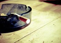 王辰院士:吸菸是致命慢病!不只是肺癌,這些疾病全都跟它有關係