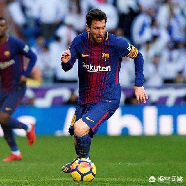 巴塞羅那俱樂部為什麼是眾多球員嚮往的俱樂部?