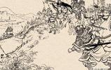 三國219:曹操派二將攻打劉備,他們誰也不敢出戰,為啥這麼慫?
