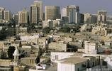 此國曾是阿拉伯世界最小最窮的國家,因國中發現礦已成為亞洲富國