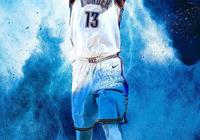 NBA誰最帥,我先說,泡椒MVP?