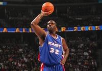 """賽季至今罰球最爛的三位NBA球星,一人季後賽恐遭""""砍西瓜戰術"""""""