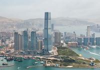 中國最奢侈的十大酒店,住不起啊!