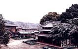 每日一縣:我的最美家鄉--美麗姜城四川雅安蘆山縣,你去過嗎?