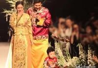 居然把秋瓷炫於曉光的婚紗照拍出影樓風?你結婚還敢旅拍嗎?